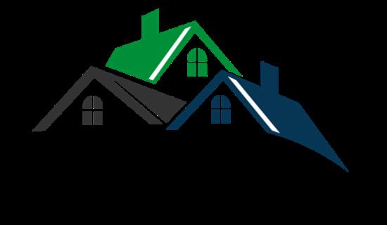 JUTATETŐ - Hogy a tető azt kapja  amit megérdemel