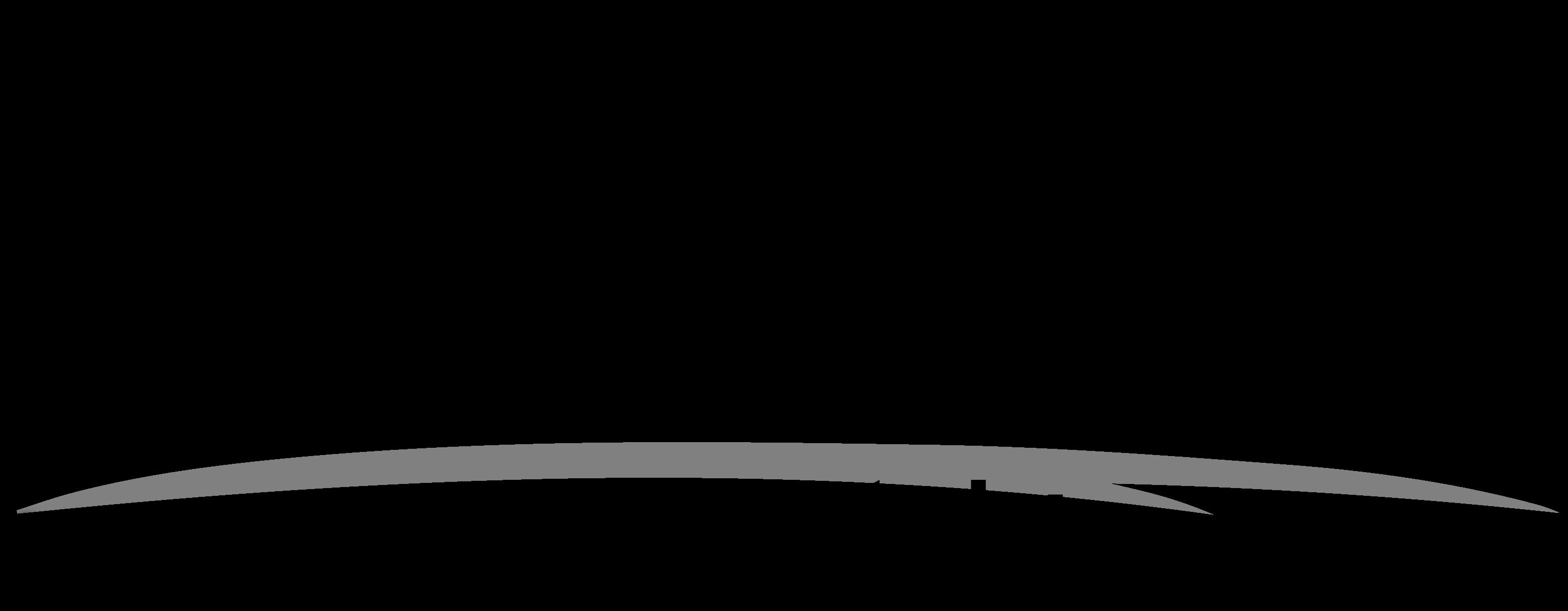 TETŐFÓLIÁS - Hogy a tető azt kapja  amit megérdemel